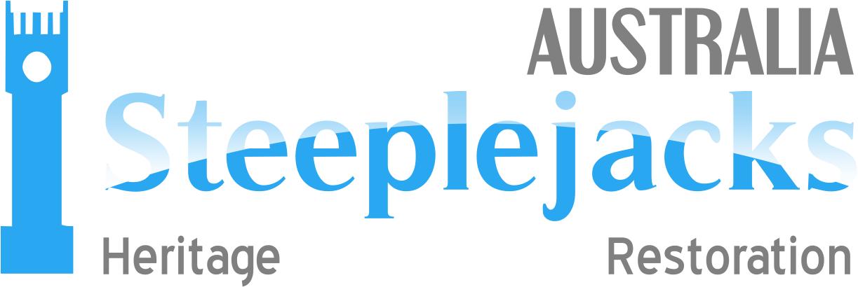 SteepleJacks Australia